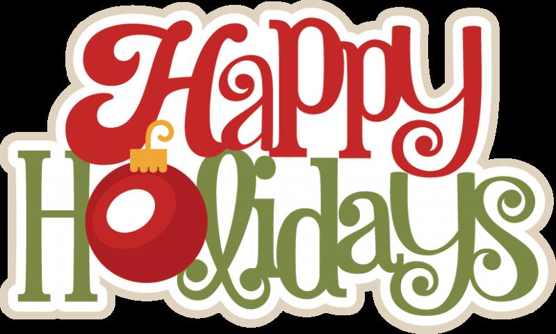 large_happy-holidays-title