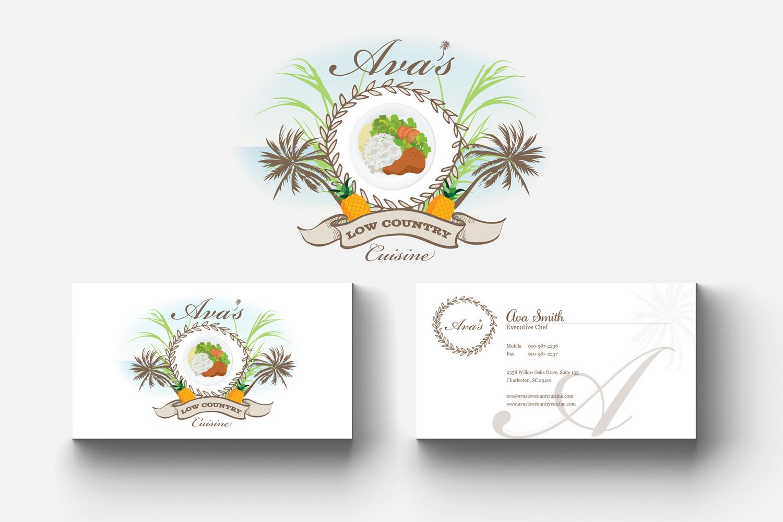 business-card-logo2